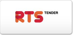 rts-tender